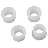 ВСТАВКА UNOX ДВЕРИ ТЕФЛОНОВАЯ (2 ШТ) KTF1010A