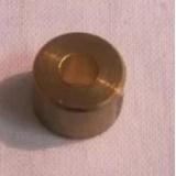 ВТУЛКА COMENDA ДЛЯ AC2 191148/R