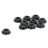 ВТУЛКА UNOX 10 ШТ ДЛЯ XG413G KVM2003A