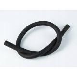 ВТУЛКА UNOX KTB1005A