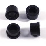 ВТУЛКА UNOX ДЛЯ XBC1005 (5 ШТ) KVM1511A