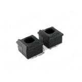 ВТУЛКА UNOX ДЛЯ XBC1005 VM1170B0