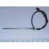 ДАТЧИК ТЕМПЕРАТУРЫ WIESHEU 9030-140-005