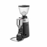 КОФЕМОЛКА ASTORIA MAYOR MJ ELE (ЭЛЕКТРОНН.)