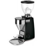 КОФЕМОЛКА ASTORIA MINI MAN (РУЧН.ДОЗАТОР)