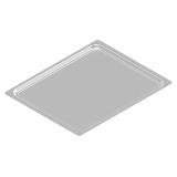 ЛИСТ ДЛЯ ПЕКАРСКОГО ШКАФА TECNOEKA KV7 429X345