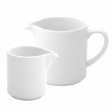 МОЛОЧНИК ARIANE 150МЛ PRIME APRARN000064015