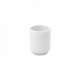 ПОДСТАВКА ДЛЯ ЗУБОЧИСТОК ARIANE PRIME APRARN000078002