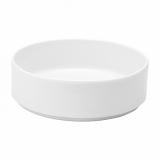 САЛАТНИК ARIANE 21СМ PRIME APRARN000021021