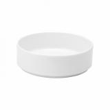 САЛАТНИК ФАРФОР ARIANA 16СМ PRIME APRARN000021016
