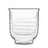 СТАКАН LUIGI BORMIOLI THERMIC GLASS SAKURA 235МЛ RM509 12809/01/1