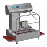 СТАНЦИЯ ГИГИЕНЫ РУК И ОБУВИ FELETI SO-3