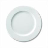 ТАРЕЛКА КВАДРАТНАЯ ФАРФОР 24Х24СМ ARIANE VITAL SQUARE APRARN000011024