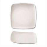 ТАРЕЛКА КВАДРАТНАЯ ФАРФОР 30Х30СМ ARIANE VITAL SQUARE AVSARN000011030