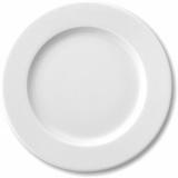 ТАРЕЛКА ОБЕДЕННАЯ ARIANE 31СМ PRIME APRARN000011031