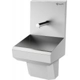 УМЫВАЛЬНИК БЕСКОНТАКТНЫЙ FELETI УБС-1/КУ-1