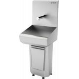 УМЫВАЛЬНИК БЕСКОНТАКТНЫЙ FELETI УБС-1/КУ-2
