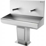 УМЫВАЛЬНИК БЕСКОНТАКТНЫЙ FELETI УБС-2