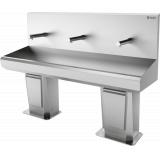 УМЫВАЛЬНИК БЕСКОНТАКТНЫЙ FELETI УБС-3