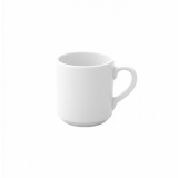 ЧАШКА КОФЕЙНАЯ ФАРФОР ARIANE 90МЛ PRIME APRARN000043009