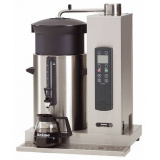 Кофеварка Animo CB 1X10R