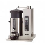 Кофеварка Animo CB 1X10W L