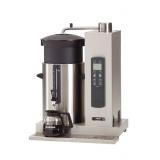 Кофеварка Animo CB 1X10W R