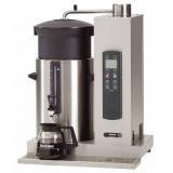 Кофеварка Animo CB 1X20W R