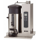 Кофеварка Animo CB 1X5R