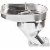 Бункер Robot Coupe Д/ОВОЩЕРЕЗКИ CL60 AUTO 39681