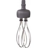 ВЕНЧИК МИКСЕРА ROBOT COUPE ДЛЯ MINI 27333