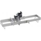 ДЕРЖАТЕЛЬ МИКСЕРА ROBOT COUPE КОД 27363