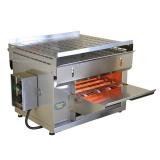 Тостер Roller Grill CT 3000 B