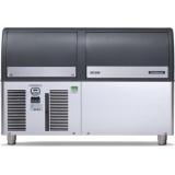 Льдогенератор Scotsman AC 206 AS