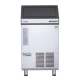 Льдогенератор Scotsman AF 103 WS
