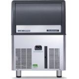 Льдогенератор Scotsman ECM 86 AS