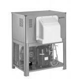 Льдогенератор Scotsman MAR 106 AS