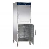 Шкаф тепловой Alto Shaam 1200-UP