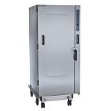 Шкаф тепловой Alto Shaam 20.20MW