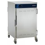 Шкаф тепловой Alto Shaam 750-S