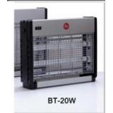 Аппарат д/уничтожения насекомых KT BT-20W