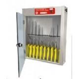 Стерилизатор для ножей KT 721