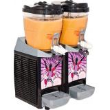 Охладитель напитков CAB CARESS 2