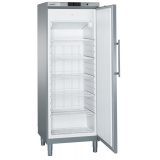 Liebherr-Hausgeraete Lienz GmbH Шкаф морозильный GGv 5860