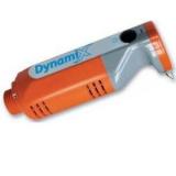 Блок моторный Dynamic DYNAMIX 190 AC514