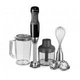 Блендер KitchenAid 5KHB2571EOB ЧЕРНЫЙ