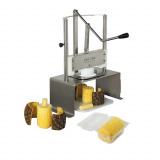 Машина для очистки ананасов Cancan CC.ASM01/8-9