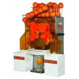 Соковыжималка д/апельсинов Cancan 28