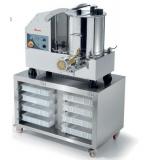 Аппарат для производства пасты Sirpasta MAXI