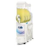 Охладитель напитков CAB FABY SKYLINE 1 EXPRESS